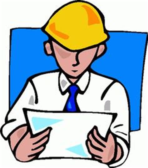 Electrical contractor business plan