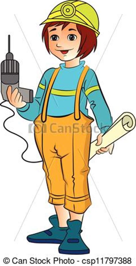 What is your contracting business worth now? CONTRACTOR