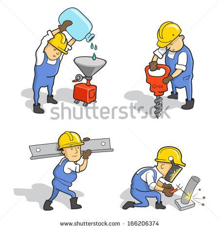 How To Start An Electrical Business - An Electricians Guide