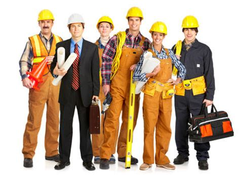 Electricians and Electrical Repair Businesses For Sale, 20